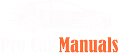ProCarManuals.com
