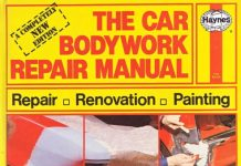 Pdf online the car bodywork repair manual a do it yourself guide pdf online the car bodywork repair manual a do it yourself guide to car bodywork repair renovations and painting pdf free online solutioingenieria Gallery